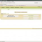 Программа для инвентаризации и учета GLPI