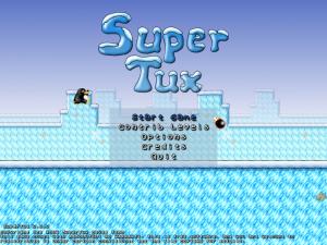 supertux-030-1