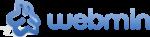 150px-webmin-blue