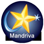 linux, open source, mandrake, Mandriva